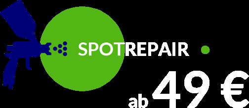 Spotrepair