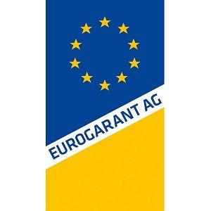 Eurogarant AG