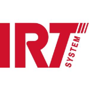 IRT System