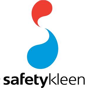 safetykleen