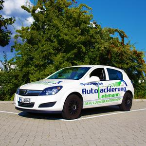 Opel Astra | 1,4 | Benzin | 5 Gang Handschaltung | Klima